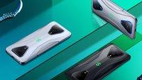 Xiaomi ist wieder da: Top-Smartphone zum günstigen Preis