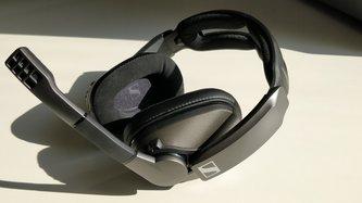 EPOS Sennheiser GSP 370 Gaming-Headset im Test: Ein kabelloser Traum?
