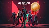Ninja und Shroud machen sich über Dr DisRespects Valorant-Skills lustig
