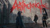 Final Fantasy 7 Remake: Das beste Equipment für jeden Charakter