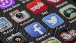 Facebook was haken bei messenger grauer bedeutet messenger 1