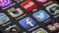 Facebook zerschlägt die Mauer: Diese zwei Dienste wachsen jetzt zusammen