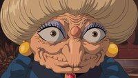 Aya and the Witch: Nächster Ghibli-Film wird anders aussehen, als ihr denkt