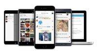 GroupMe – App für Android & iOS
