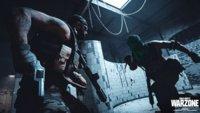 CoD Modern Warfare: Speicherplatz verkleinern - PS4 & Xbox One