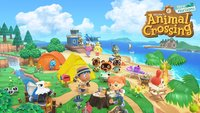 Animal Crossing: New Horizons – Nooks Cranny könnte bald als LEGO-Set bei euch stehen