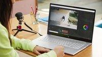 Nächste Woche bei Aldi: Großer Laptop fürs Home Office – lohnt sich der Kauf?