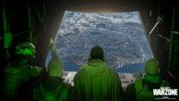 Call of Duty Warzone: Alle Bunker & wie ihr sie öffnet - Fundorte