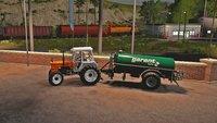 Landwirtschafts-Simulator 19: Gülle und Mist kaufen - Mods
