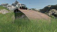 Landwirtschafts-Simulator 19: Platzierbare Objekte einbauen