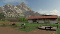Landwirtschafts-Simulator 19: Platzierbare Wasserpumpen-Mods