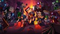 Minecraft Dungeons: 9 Tipps, die ihr vor Spielstart wissen solltet