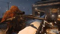 Call of Duty Warzone: 11 Tipps für den Kampf in Verdansk