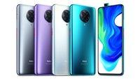 Neues Xiaomi-Handy ist da: Dieser Preis-Leistungs-Kracher überzeugt