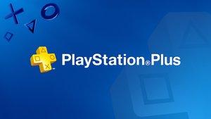 PS Plus: Doppelte Rabatte auf PS4-Spiele