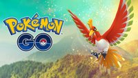 Pokémon Go: Mega-Kumpel-Herausforderung meistern