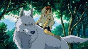 """Anime: Studio Ghibli kündigt einen """"großen, fantastischen"""" neuen Film an"""