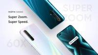 High-End-Smartphone für 500 Euro: Neues China-Handy gibt Vollgas in Europa