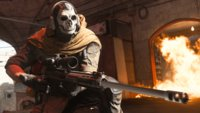 Call of Duty Warzone: Bunker 11 öffnen - so löst ihr das Rätsel