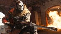 CoD Modern Warfare: Richtige Deadzone-Einstellung für präziseres Zielen