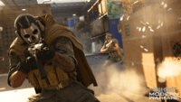 CoD Modern Warfare: Zerstückeln-Kugeln bekommen - so gehts