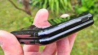 China-Hersteller plant spektakuläres Handy, das es so noch nie gab