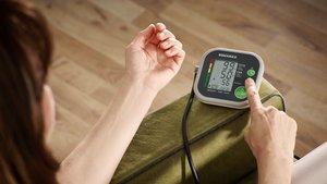 Blutdruckmessgeräte im Test: Hier sind 3 empfehlenswerte Modelle