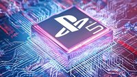 Die PS5 soll für Entwickler und Spieler alles ändern, sagt Epic Games-Chef