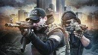 Escape from Tarkov-Update bringt WW2-Waffen ins Spiel