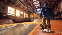 Tony Hawk's Pro Skater kehrt zurück: Alle Infos zum Remaster