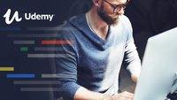 Udemy-Kurs: So schnell wirst du Junior-Web-Entwickler