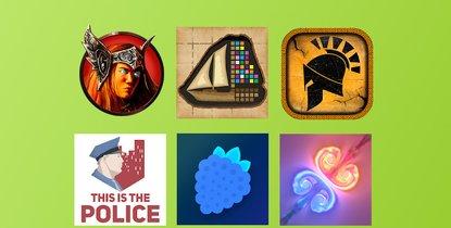 Android Apps Spiele Kostenlos Downloaden