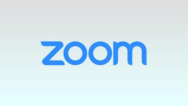 Zoom Abo-Preise 2020: Kosten und Leistungen von Basic, Pro, Business & Enterprise