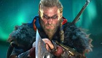 Assassin's Creed Valhalla: Gameplay erst zu Ubisofts E3-Ersatz im Juli?