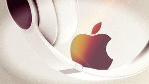 "AirPods in XXL: Apples neue ""Ohrenschützer"" bebildert"