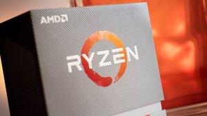 AMD Ryzen 9 3900X im Preisverfall: So günstig war der Top-Prozessor noch nie