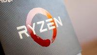 AMD Ryzen 9 3900X im Preisverfall: Top-Prozessor erreicht neuen Bestpreis