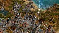 Nostalgie-Trip mit Ubisoft: Die ersten vier Anno-Teile kehren hübscher denn je zurück