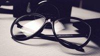 Apple Glass: Geht der Kulthersteller wirklich soweit?
