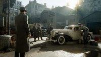 Mafia: Remake verschoben – weil der Entwickler aus Fehlern lernt