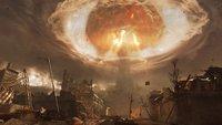 """CoD: Warzone – """"Verlust von Verdansk"""" durch den nuklearen Inhalt von Bunker 11"""