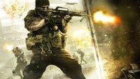 CoD: Warzone Easter Egg schafft Verbindung zwischen Black Ops Cold War und Verdansk