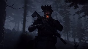 Call of Duty: Modern Warfare – Season 4-Teaser deutet beliebten Charakter an