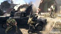 CoD: Modern Warfare – Speicherplatzbedarf nervt Spieler und wird zu massivem Problem