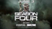 CoD: Modern Warfare – Season 4-Trailer bestätigt Cpt. Price, deutet neue Waffen und Map an