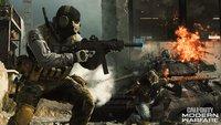 CoD: Modern Warfare: Cheater versaut Streamer unfassbare Siegesserie