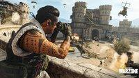 "CoD: Warzones Zukunft – PS5 und Xbox Series X, ""Fortnite-Events"", nächster Franchise-Titel"