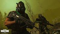 Call of Duty: Warzone – Cheater sind sauer über SMS-Authentifizierung