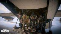 """CoD: Warzone – """"Wenn aus Feinden, Freunde werden"""" oder """"Brokeback Bunker 11"""""""