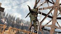 CoD: Warzone-Spieler schlägt neues Equipment gegen Camper vor